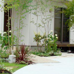 garden_16052007
