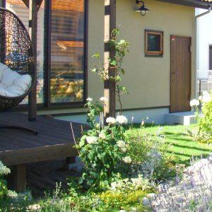 garden_16052008